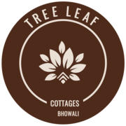 Tree Leaf Hotels's avatar