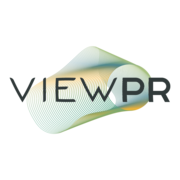 VIEWPR Team's avatar