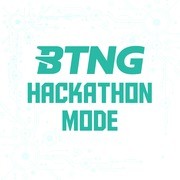 Team BTNG's avatar