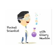 Pocket Scientist's avatar