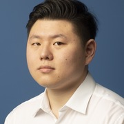 Haoliang(David) Zhang's avatar