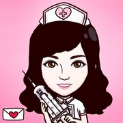 nurseelainephang