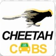 cheetah cabs's avatar