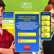 Home Design Makeover Cheats Apks Home Design Makeover