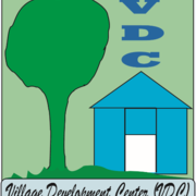 Village Development  Center (VDC)'s avatar