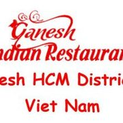 Ganesh Indian Restaurant's avatar