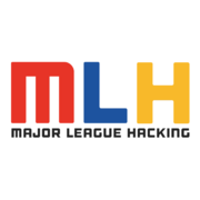 Major League Hacking's avatar