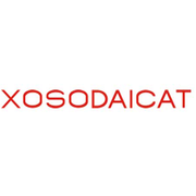xo so dai cat's avatar