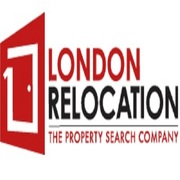 Relocation London Service's avatar
