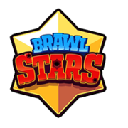 Brawl Stars Hack's avatar