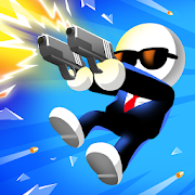 Johnny Trigger unlimited money hack Android iOS's avatar