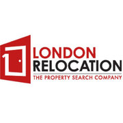 rent relocation london's avatar