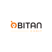 Obitan Chain's avatar