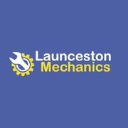 Launceston Mechanics's avatar