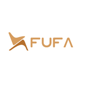 Fufa design's avatar
