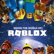 Roblox Free Robux No Human Verification Roblox Free Robux Cheat S
