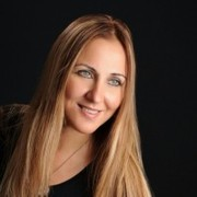Ayse Basak Cinar - Award winning   Personal Development  and Health Coach