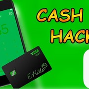 Cash App Hack's avatar