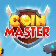 Coin Master Free Spins Generator No Survey 2020's avatar