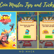 Free Spins Coin Master Coin Master Gold Cards Hack 2020's avatar