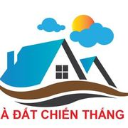 nhadat chienthang's avatar