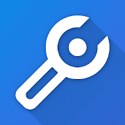 All-In-One Toolbox 8.1.6.0.7 Pro apk free download's avatar