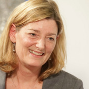 Brantley Moore's avatar