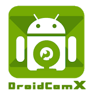 DroidCamX Pro 6.8 apk free download's avatar