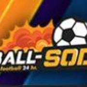 BALL-SOD FOOTBALL STREAMING LINKS's avatar