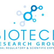 Biotech Research Group's avatar