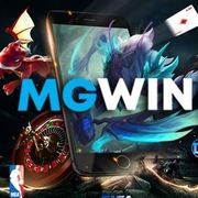 MGWINZ MGWIN's avatar