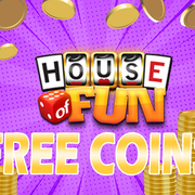 House Of Fun Slots Coin Cheats House Of Fun Cheats Android's avatar
