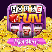 Cheats For House Of Fun Slots House Of Fun Cheats 2021's avatar