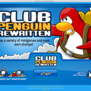 Club Penguin Rewritten Dojo Codes Card Codes Club Penguin Rewritten's avatar