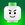 BlockPuppet Green